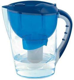 купить Фильтр-кувшин для воды Гейзер Аквариус в Кишинёве