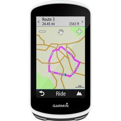 купить Фитнес-трекер Garmin Edge 1030 в Кишинёве