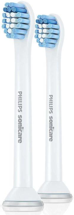 купить Аксессуар для зубных щеток Philips HX6082/07 в Кишинёве