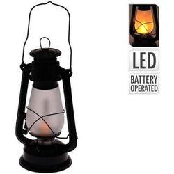 cumpără Lanternă Promstore 39773 Маяк în Chișinău