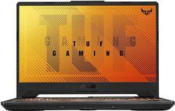 cumpără Laptot gaming ASUS FA506II-HN208 în Chișinău