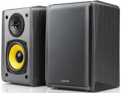 cumpără Boxe multimedia pentru PC Edifier R1010BT Black în Chișinău