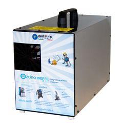 Генератор озона для дезинфекции больших помещений OZONO BIEFFE PLUS - BF360PL