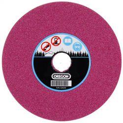 Disc de ascutire a lantului Oregon 105*3.2 (0.325)