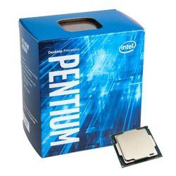 Процессор Intel Celeron G5905 3.5GHz Tray