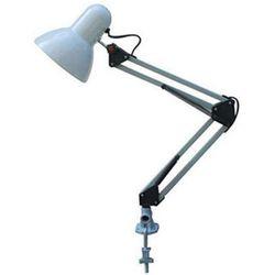 купить Настольная лампа Horoz HL074 Alba в Кишинёве