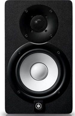 купить Колонки Hi-Fi Yamaha HS5i в Кишинёве
