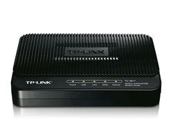 ADSL Router TP-LINK