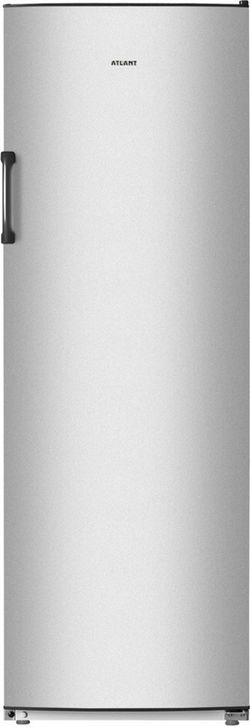 Морозильник Atlant M-7204-181