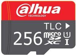 купить Флэш карта памяти Dahua DH-PFM114-256GB в Кишинёве