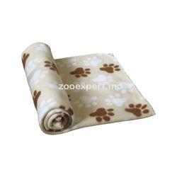 Плед для собак и кошек