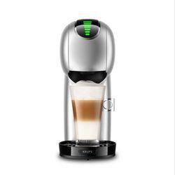 Capsule Coffee Maker Krups KP440E31