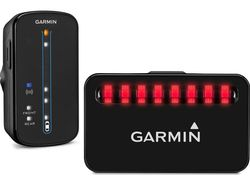 купить Аксессуар для моб. устройства Garmin Varia Radar, Tail Light в Кишинёве