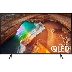 купить Телевизор Samsung QE75Q60AAUXUA в Кишинёве
