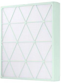 Air Purifier Filter Samsung CFX-H100/ER