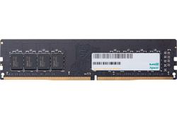 Memorie Apacer 4GB DDR4-2666MHz 288pin