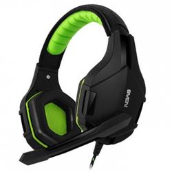 Gaming Headset SVEN AP-G852MV
