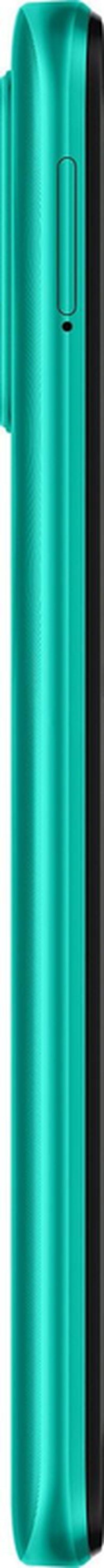 Мобильный телефон Xiaomi Redmi 9T 4Gb/64Gb Ocean Green