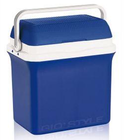 cumpără Geantă frigorifică GioStyle 34725 din masa plastica Bravo-32, 32.5l, h15 în Chișinău