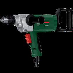 Drill-Mixer-Malaxor DWT BM-1050 M
