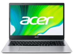 cumpără Laptop Acer A315-35 Pure Silver (NX.A6LEU.00G) Aspire în Chișinău