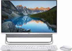 cumpără Monobloc PC Dell Inspiron 5400 (273497420) în Chișinău