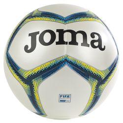 Minge De Fotbal Joma - Gioco Hybrid Size 5