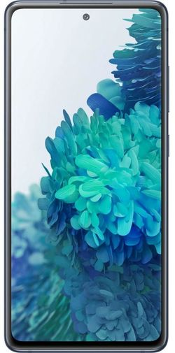 купить Смартфон Samsung G780/256 Galaxy S20FE Cloud Blue в Кишинёве
