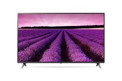 """cumpără Televizor LED 49"""" Smart LG 49SM8000PLA NanoCell în Chișinău"""