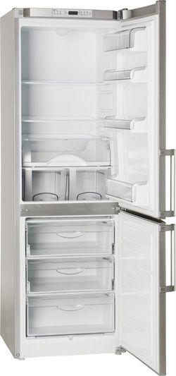 Холодильник Atlant XM 6321-181