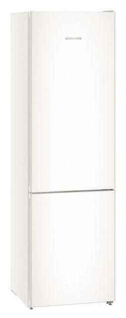 купить Холодильник с нижней морозильной камерой Liebherr DNH 48X13 в Кишинёве