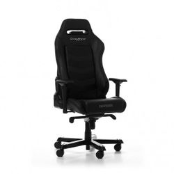 Gaming Chair DXRacer Iron GC-I166-N