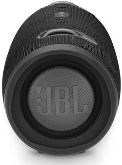 Boxă portabilă JBL Xtreme 2 Black