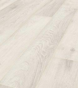 Ламинат Krono Original K336 Iceberg Oak, Planked (HC) 12mm/33