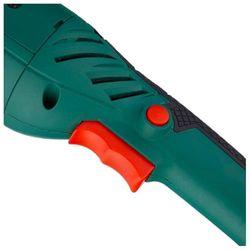 Polizor unghiular Hammer Flex USM1200E