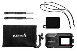 купить Аксессуар для экстрим-камеры Garmin Prop Filter (VIRB® X/XE) в Кишинёве