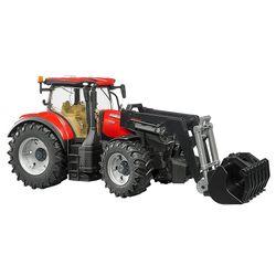 Tractor Case IH Optum 300 CVX, cod 43256