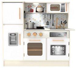 Деревянный набор Кухня Classic World 5109