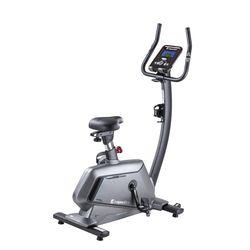 Велотренажер Omahan 20217 inSPORTline (3437) (под заказ)