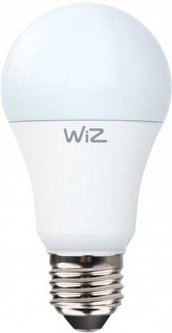 cumpără Bec WiZ WZE20026041 A60 E27 4000k 806lm WiFi în Chișinău