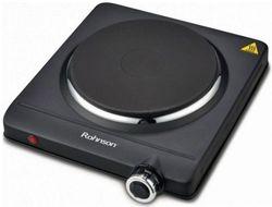 Настольная плита Rohnson R2410