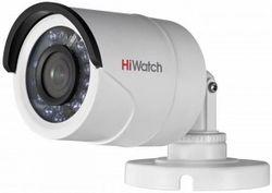 купить Камера наблюдения Hikvision DS-T100 в Кишинёве