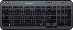 cumpără Tastatură Logitech K360 Black în Chișinău