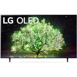 cumpără Televizor LG OLED65A1RLA în Chișinău