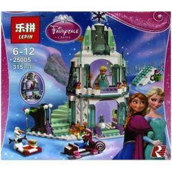 cumpără Jucărie Promstore 2750 Lepin Замок принцесс în Chișinău