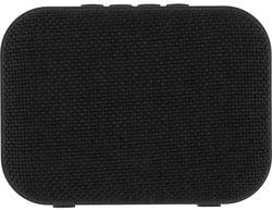 cumpără Boxă portativă Bluetooth Tellur TLL161031 Callisto 3W, Black în Chișinău