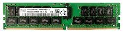 Memorie Hynix 32Gb DDR4 2666MHz PC21300 CL19