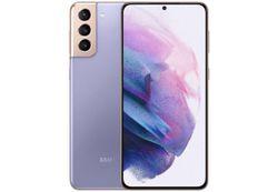 Samsung Galaxy S21+ 8GB / 128GB, Violet