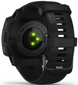 Смарт-часы Garmin Instinct Tactical Edition (010-02064-70)