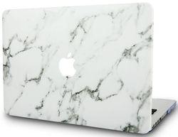 купить Сумка для ноутбука Helmet Macbook Air 13 (2017), Marble Grey в Кишинёве